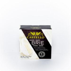 cow milk cheeses