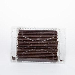 chocolate decorations
