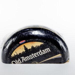Westland old amsterdam aged gouda