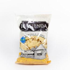 Hacienda tortilla chips